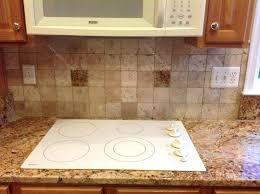 granite countertops and backsplash designs ivory rustic a design granite countertops with backsplash designs