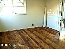 carefree floating vinyl plank flooring designs tile reviews congoleum luxury