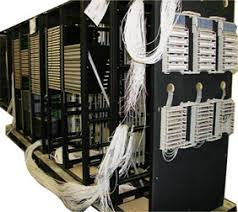 avm audio video metal racks and rack accessories