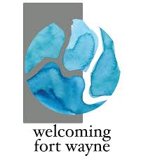 Fort Wayne Design Week Calendar Welcoming Fort Wayne