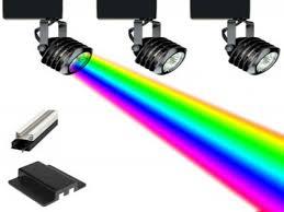 track lighting solutions. Industrial Track Lighting Solutions