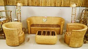 Small Picture Bamboo Furniture Home Design Idea Home Design