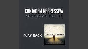 D a tu és a medicina do céu. Download Anderson Freire Origem Mp3 Free And Mp4