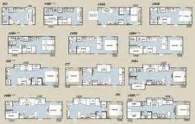 similiar trailer floorplans keywords 22 forest river floor plans moreover roadtrek wiring diagram moreover