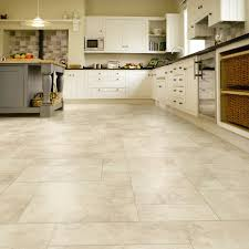 Limestone Flooring In Kitchen Creating Your Individual Style With Our Art Select Stones Range