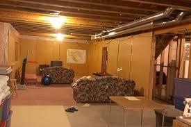 basement remodeling mn. Summit-basement-remodeling-Eagan-MN Basement Remodeling Mn N