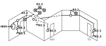 Httpsewiringdiagramherokuappcompostbuilding Wiring Diagram