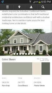 home painting color ideasBest 25 Exterior house colors ideas on Pinterest  Home exterior
