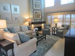 astonishing stupefying accent rugs for living room decorating ideas regarding decorations 7