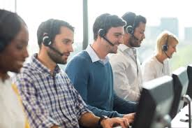 Top Skills For Customer Service Superstars Careerbuilder