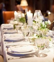 Charming Spring Wedding Table Decoration Ideas 30 On Wedding Dessert Table  with Spring Wedding Table Decoration Ideas