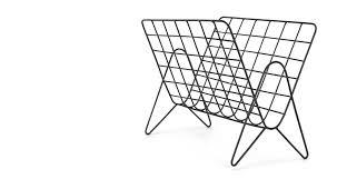 Black Wire Magazine Holder New Wire Desk File Holder Beautiful Vintage Wire Desktop Basket File