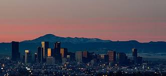 This area is home to some of the most popular places to visit in denver, like union station and the lodo historic district. Denver Wikipedia