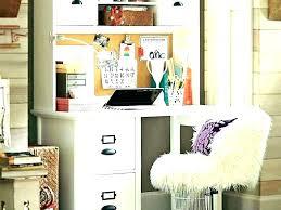 A Black Brown Computer Desk Cool Desks For Bedroom White Uk And ...