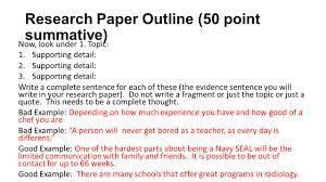 essay suggesting solution problem writing frame
