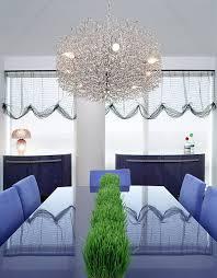 Crystal Dining Room Chandelier Awesome Inspiration Design