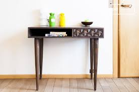 wooden office tables. Wooden Office Table Balkis Tables