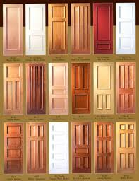 wood natural glass panel door decorating beautiful doors and rooms kingdom answer