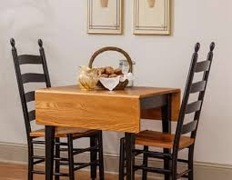 colonial style dining room furniture. Fine Furniture Room Chairs Sets Of Shaker Dining Related Post For Colonial Style Dining Furniture L