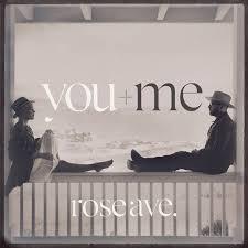 <b>rose ave</b>. by <b>You</b>+<b>Me</b> on Spotify