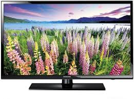 tv prices. samsung 80cm (32 inch) hd ready led tv tv prices k