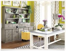 office studio design. 414 best home office to studio craft room images on pinterest ideas designs and workshop design