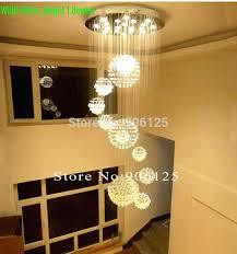 foyer crystal chandelier fantastic chandeliers for foyer modern chandeliers for foyer chandeliers design bronze and crystal