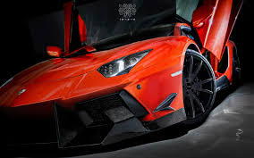 Full Size Of Lamborghini Cars:lamborghini Aventador White Color Super Car  4k Ultra Hd Desktop ... E