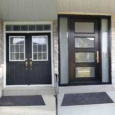 modern entry doors with sidelights. Home Design: Expert Modern Exterior Doors Entry Ideas From With Sidelights Y