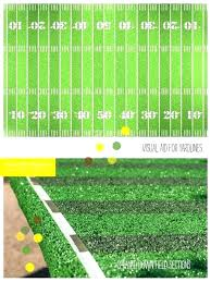 football area rug football field area rug exotic cowboys outstanding enchanting large football field area rug