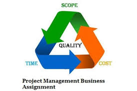 project management business assignment hnd assignment help