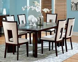 dining table sets under 100 rate this dining table sets 5 piece dining set 7 piece dining room sets furniture clearance kitchen pub tables