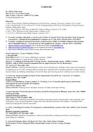 100 Career Objective For Resume Sample Peachy How To Write