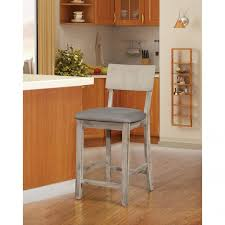 how tall are counter height stools. 83 Types Commonplace Wonderful Extra Tall Bar Stool High Definition Counter Height Barstools L Ofullback Stools With Backs Perfect Black White Kitchen How Are Y