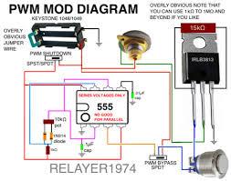 pwm box mod wiring diagram data wiring diagram blog motley mods box mod wiring diagrams led button switch parallel pwm box mod wiring