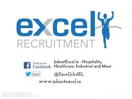 baby advertising jobs excel recruitment jobs catering staff dublin in dublin adverts ie