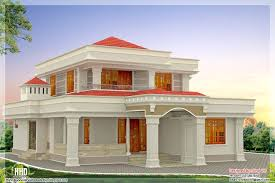 Small Picture Emejing House Front Design Ideas Photos Home Design Ideas