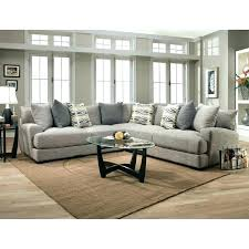 charcoal living room furniture grey couch decorating what color goes with walls dark ideas furnit on living room furniture ideas with gray walls with charcoal living room furniture grey couch decorating what color goes