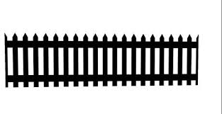 picket fence texture. Simple Fence Full Perms Black Picket Fence Texture Inside Picket Fence Texture D