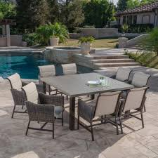 patio furniture sets costco. Outdoor Patio Furniture Ideas 20 Fresh Costco  Best Modern Home Patio Furniture Sets Costco
