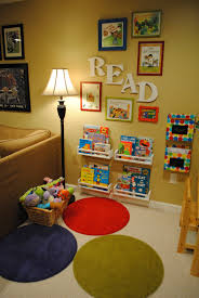 Kids Living Room 12 Creative Reading Spaces For Kids For Kids The Facts And