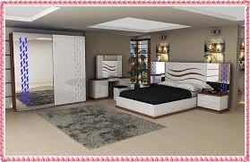 new design for bedroom furniture. Bedroom Custom Design Furniture And Decoration Ideas Of 2016 New For
