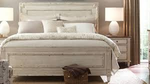 Fresh American Drew Bedroom Furniture 47 On Hme Designing ...
