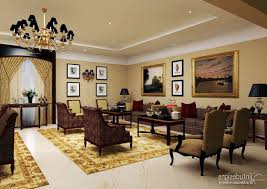 formal living room ideas with piano. Formal Living Room Ideas Tjihome Traditional Couches Furniture Images With Piano Category Post T