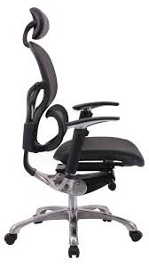 Ergonomic Office Chair Reviews Inspirational Stylist And Luxury