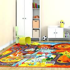 train rug for nursery train rug for nursery train rug for nursery