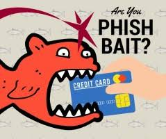 exactis data breach cybersecurity awareness security identity protection phish scam spearphish bait