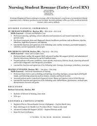 Basic Entry Level Resumes 11 12 Basic Entry Level Resume Template Lascazuelasphilly Com