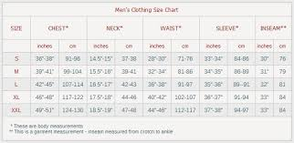 Simms Freestone Size Chart Simms Challenger Windblock Hoody Anvil Clothing Jackets