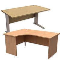 office desking. Standard Office Desks Desking A